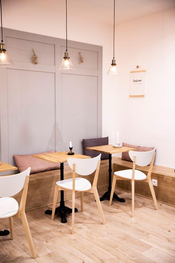 Foodtrip : nos meilleures adresses pour manger à Lille - 9