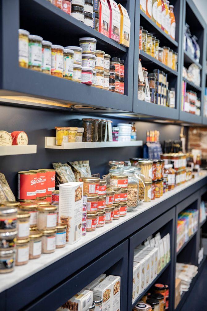 Foodtrip : nos meilleures adresses pour manger à Lille - 11