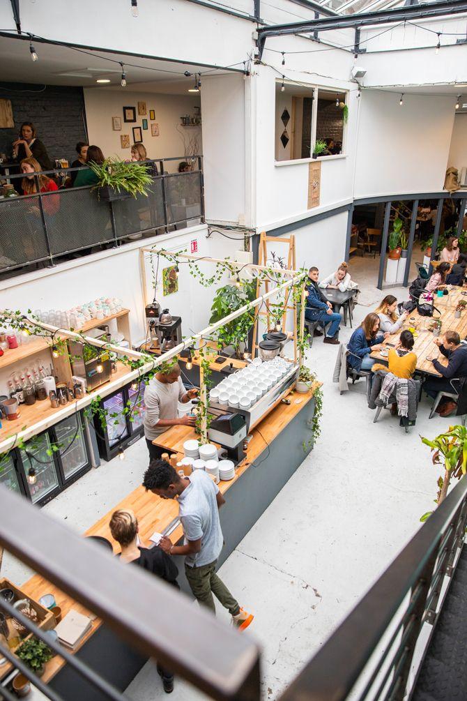 Foodtrip : nos meilleures adresses pour manger à Lille - 10