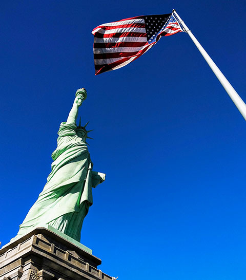 9 activités gratuites à faire à New York