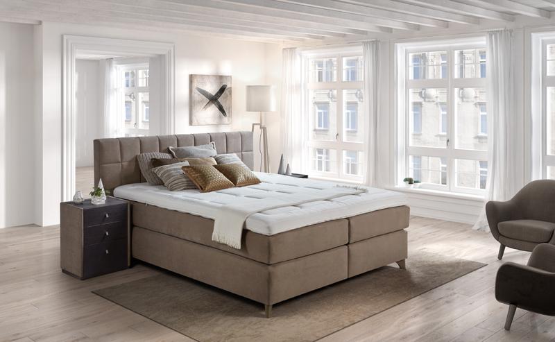 7 trucs et astuces pour bien choisir son lit - 6