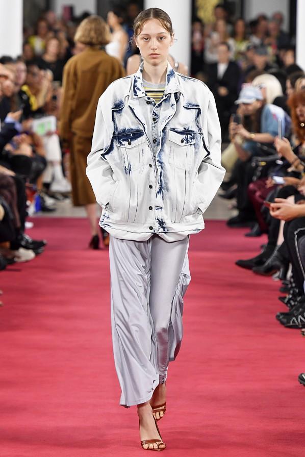 La question du jour : la mode, ça se démode ? - 4