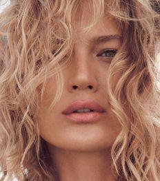 Authentic Beauty Concept: une nouvelle gamme de soins cheveux vegan et écolo