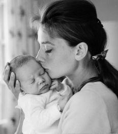 Audrey Intimate : l'expo sur Audrey Hepburn côté privé