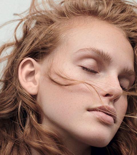 Transition écologique et industrie cosmétique : on en est où ?