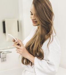 BeautyCase: l'appli qui dit adieu aux cosmétiques périmés