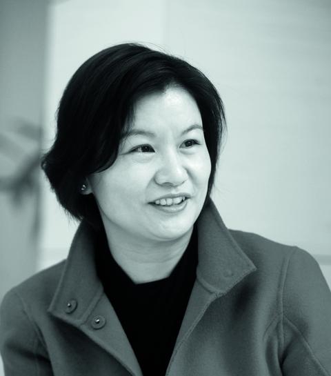 Portrait: Qui est Zhou Qunfei, la superentrepreneuse milliardaire