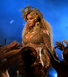 Netflix: un documentaire sur Beyoncé va voir le jour