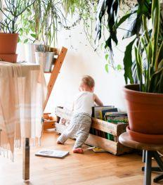 Bordel de Mères: le compte Insta génial sur la maternité