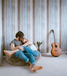 Les 5 raisons les plus fréquentes pour lesquelles on met fin à une relation