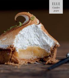Chambelland,gluten-free et gourmand