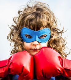 Pourquoi la boxe est le sport idéal pour les enfants ?