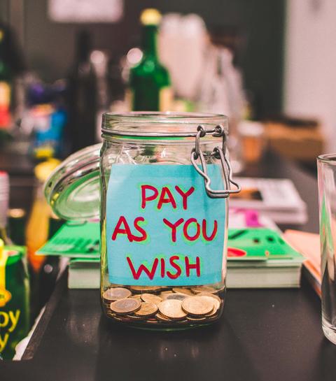 Les conseils d'un pro pour réussir sa campagne de crowdfunding