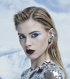 Urban Decay sort une collection en l'honneur de Games of Thrones