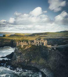Des vacances sur le lieu de tournage de Games of Thrones