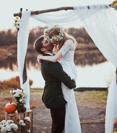 Crédit mariage : 5 façons de financer votre mariage