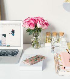 Femmes dans la tech: quels sont les métiers recherchés dans le digital ?