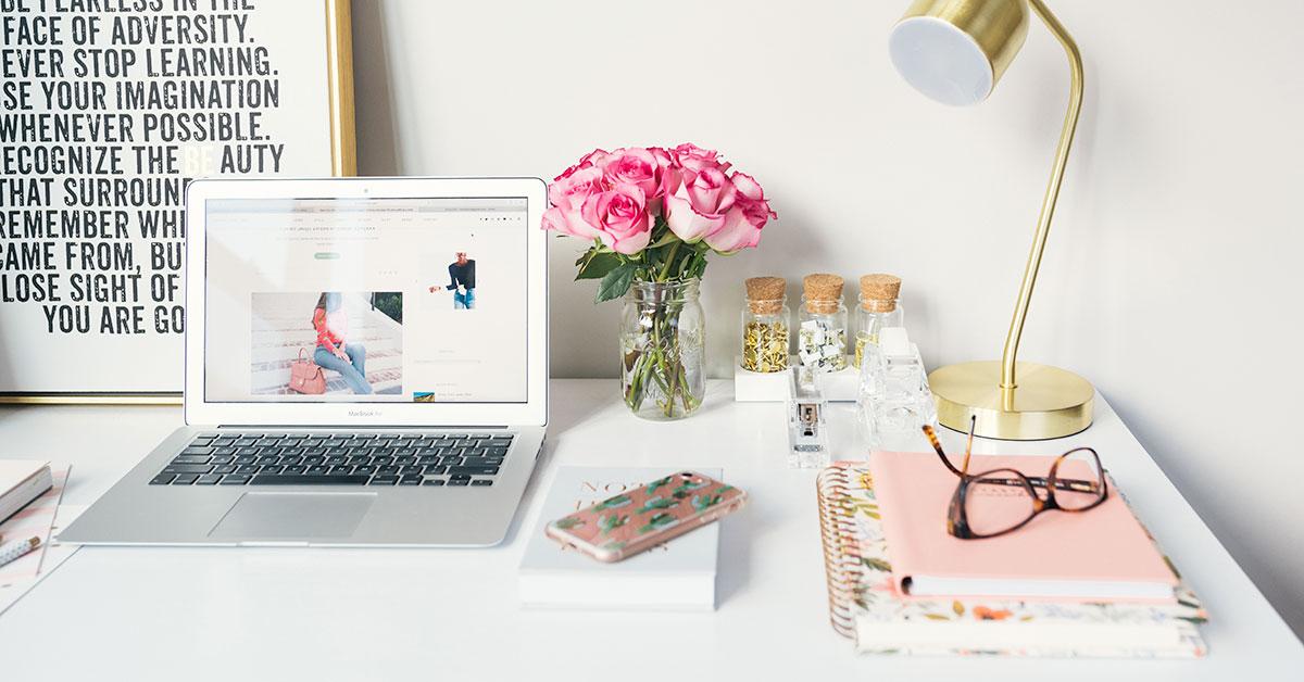 Femmes dans la tech: quels sont les métiers recherchés dans le digital ? - ELLE.be