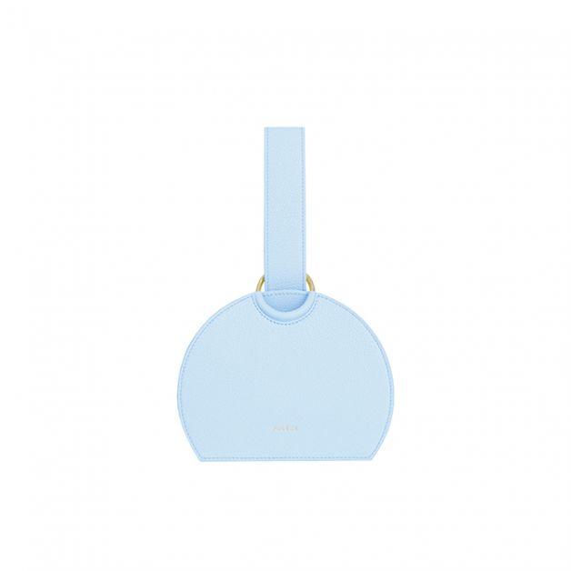 micro sacs bleu Polène