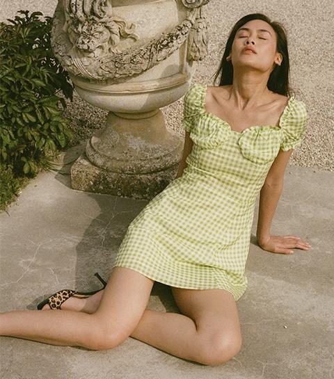5 marques de mode qui vont vous faire oublier Zara