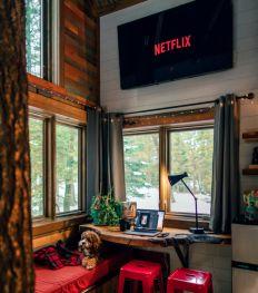 Netflix: une nouvelle fonctionnalité qui pourrait tout changer