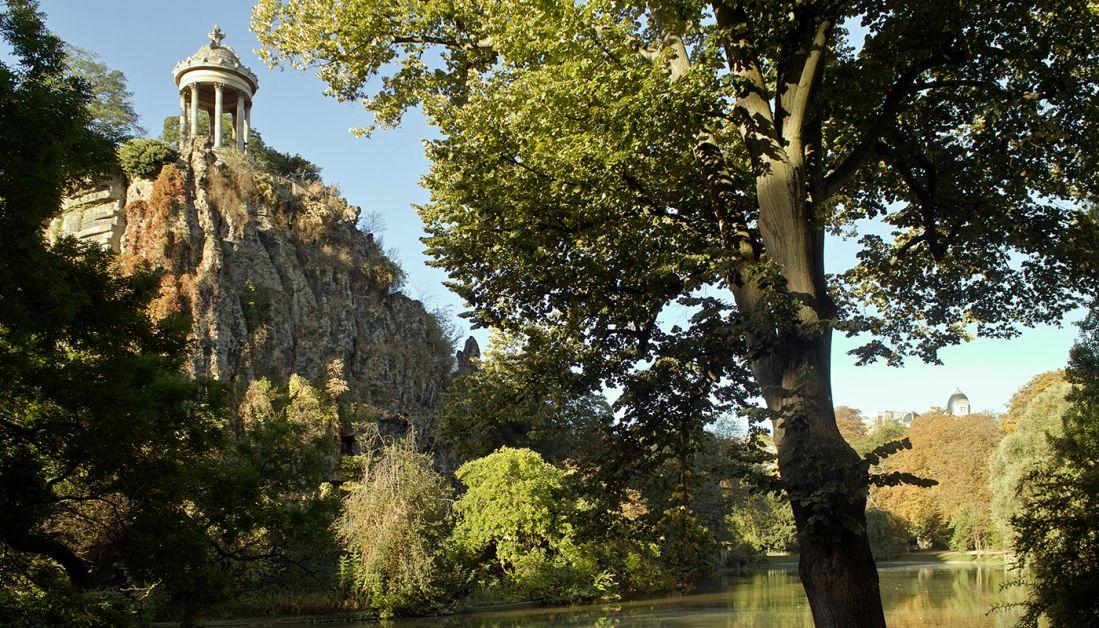 Voyage : 5 endroits non touristiques à Paris - 4