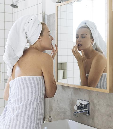 5 recettes DIY pour fabriquer ses propres cosmétiques