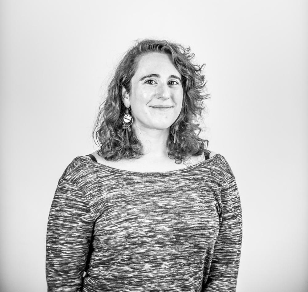 Lucie Jacquemet