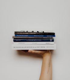Livres : 5 destins de femmes hors du commun