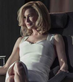 What/If: la nouvelle série Netflix très hot avec Renée Zellweger