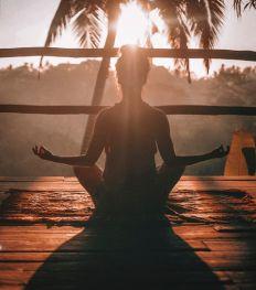 13 astuces pour moins stresser