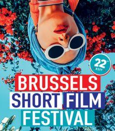 Le Brussels Short Film Festival, c'était comment ?