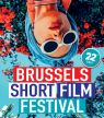 Le Brussels Short Film Festival, c'était comment ?