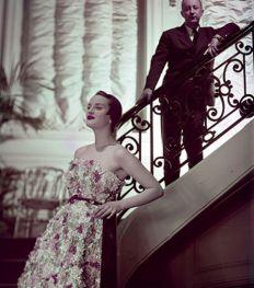 Quels sont les 5 ingrédients emblématiques des parfums Dior ?