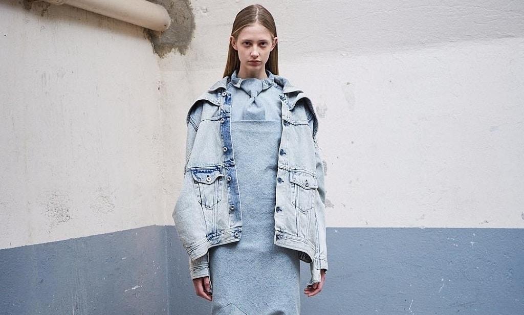 10 labels streetwear qu'il faut absolument connaître - 6