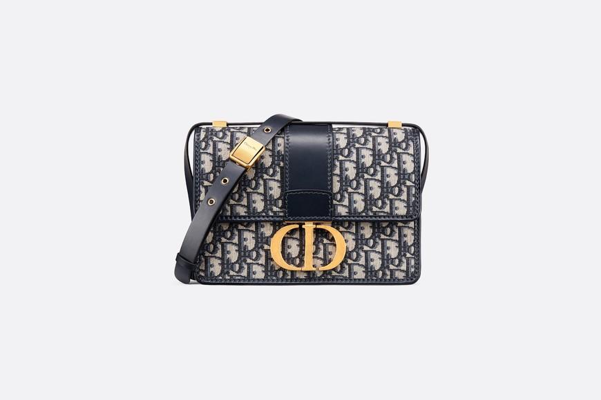 30 Montaigne: le nouvel it-bag signé Dior que l'on va s'arracher - 2
