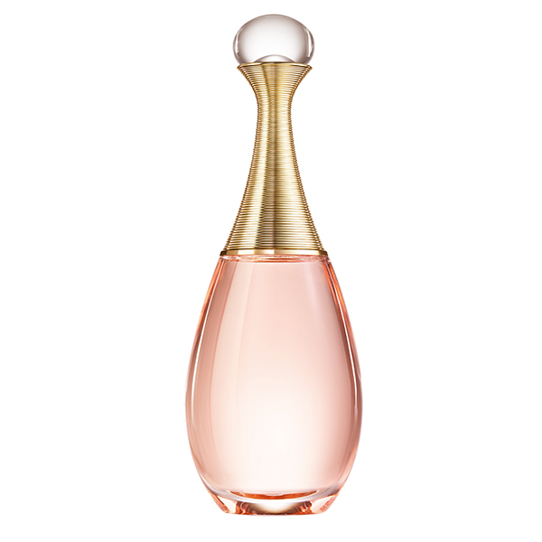 parfum rose dior
