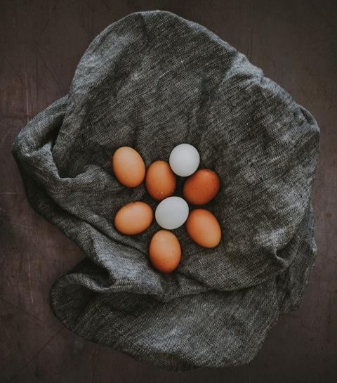Plaisir d'offrir: le podcast captivant sur le don d'ovocytes