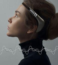 (HE)art scanner : Ikea analyse votre cerveau pour vendre sa nouvelle collection