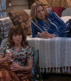 Netflix : 5 séries à mater sans tarder en mai !