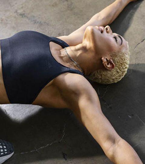 Primeknit : la ligne de sport la plus confo du marché est signée Adidas !