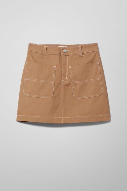 Jupe workwear