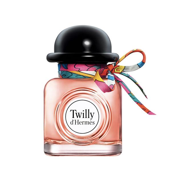 parfum hermès