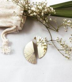 Zoom sur 5 marques belges artisanales d'accessoires