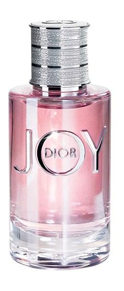Flacon du parfum Joy de Dior.