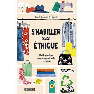 livre s'habiller éthique