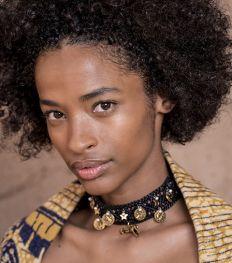 Tuto: le beauty look naturel et bonne mine du défilé Dior Croisière