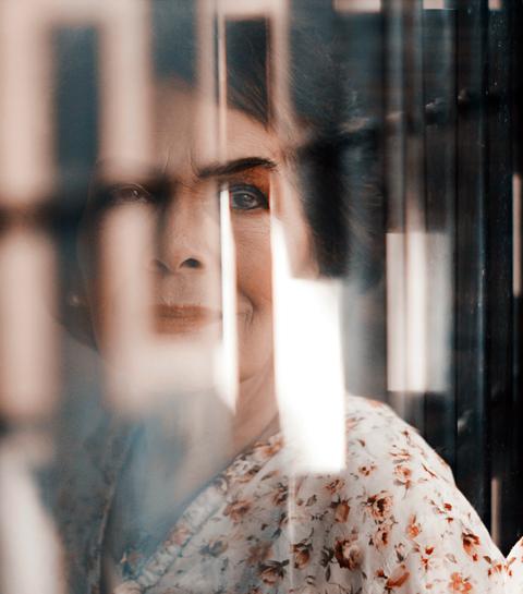 Fête des mères : 5 idées de cadeaux confinement-friendly