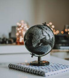 Top 5 des sites pour limiter son impact sur la planète au quotidien