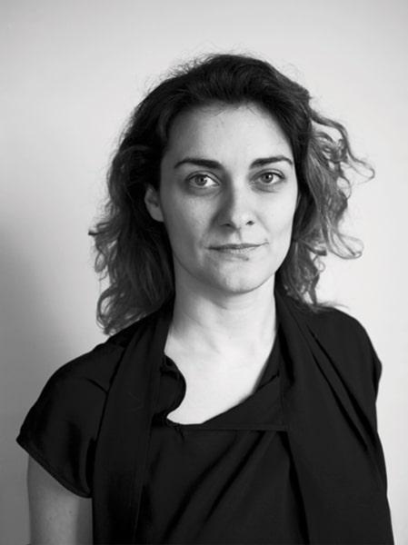 portrait-Emilie-Duval